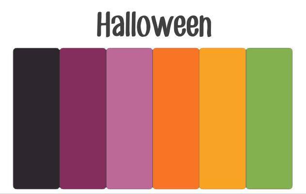 How to Make GREENERY Colored Icing | LilaLoa: How to Make GREENERY ...