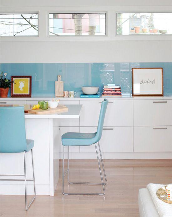 El rinc n vintage de karmela hoy toca hablar sobre los entrepa os de nuestras cocinas - Instalador de cocinas ...