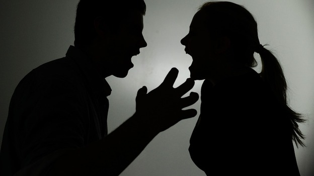 Waktu Pacaran Saja Sering Bertengkar, Yakin Mau Menikah?