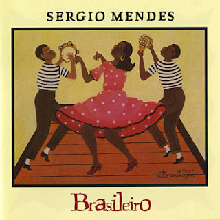 https://itunes.apple.com/gb/album/brasileiro/id204711933