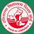 Haryana-Board-of-Senior-Secondary-Education