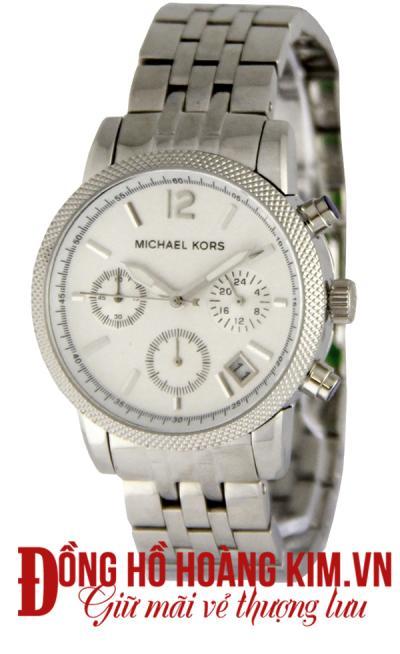 đồng hồ nữ thời trang hot giá rẻ