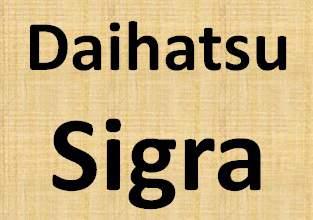 Harga-Daihatsu-Sigra