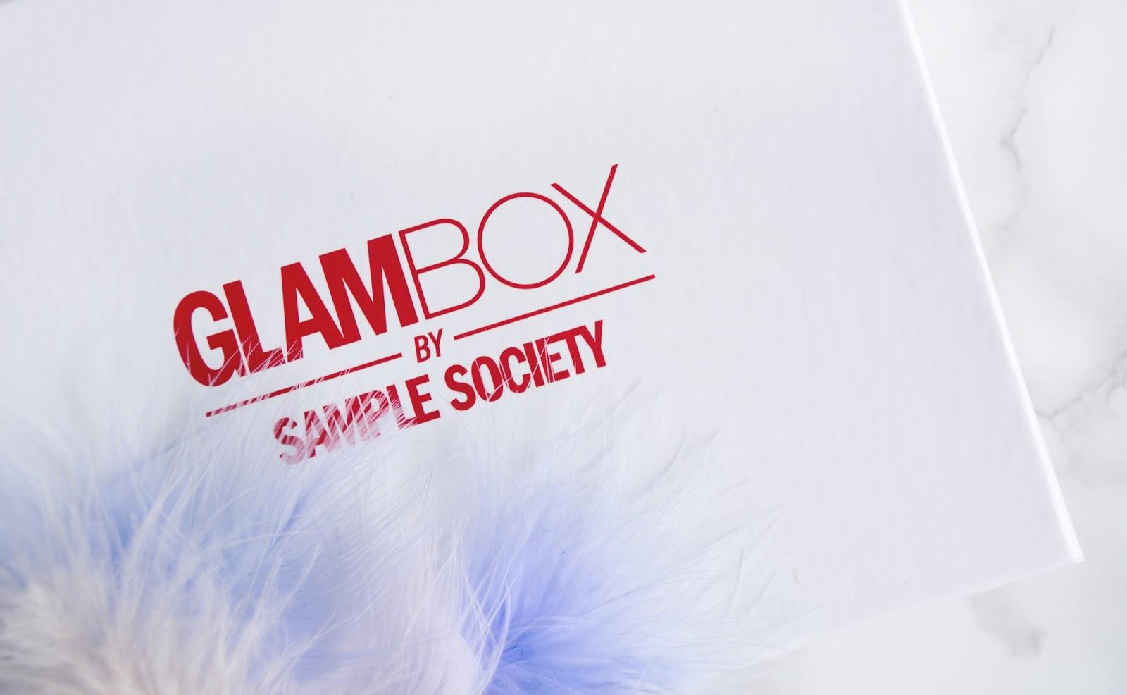 Glambox состав