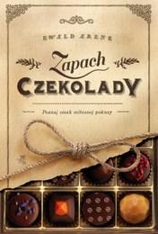 http://lubimyczytac.pl/ksiazka/4100283/zapach-czekolady