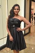 actress manasa latest sizzling pics-thumbnail-5