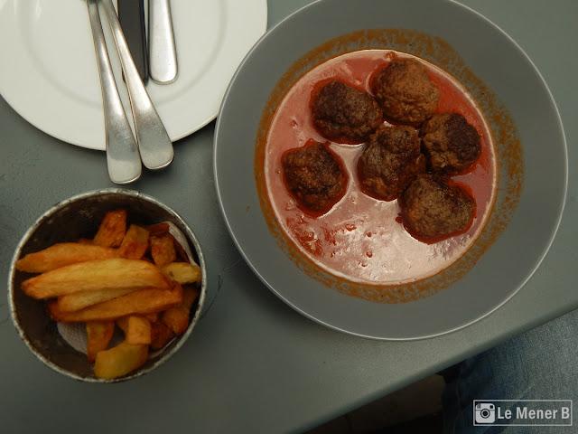 belga corner pratos