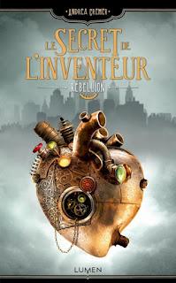 https://lacaverneauxlivresdelaety.blogspot.com/2018/09/le-secret-de-linventeur-tome-1.html