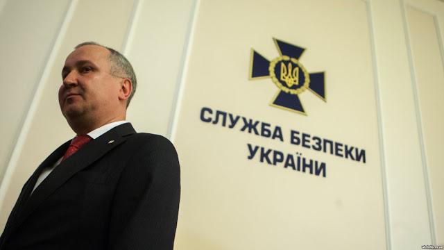 """У парламенті Мураєва назвали """"подонком"""" і вимагають реакції СБУ"""