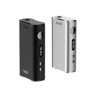 Where to buy 100% authentic iStick 100W?