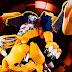 Tamashii Nations apresenta sua nova linha de Digimons evoluíveis: Digivolving Spirits, da Super Evolution Soul!