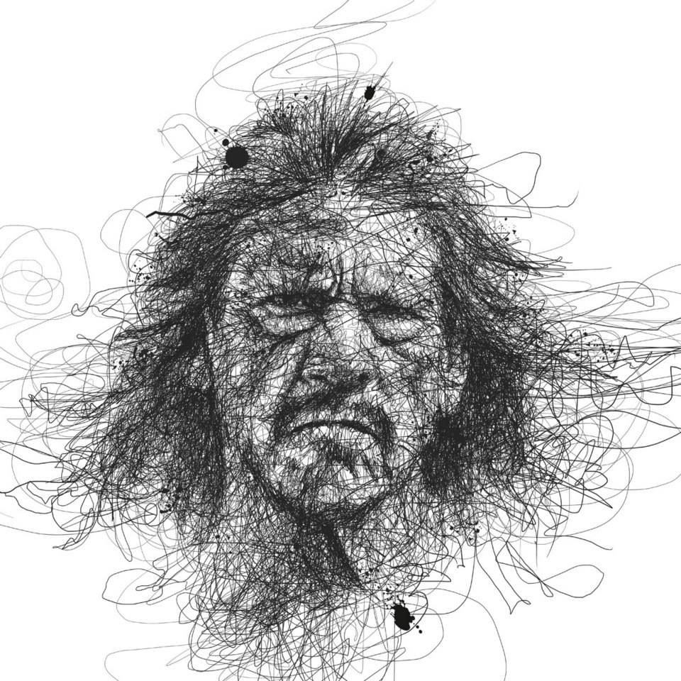 21-Danny-Trejo-Machete-Kills-Vince-Low-Scribble-Drawing-Portraits-Super-Heroes-and-More-www-designstack-co