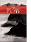 The First Noble Truth by C. Lynn Murphy book cover