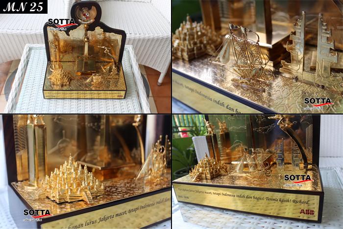 replika,miniatur gedung,miniatur mpr,replika gedung,indonesia miniatur