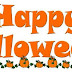 Happy halloween everyone quotes images for facebook whatsapp