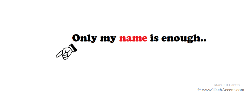 only-my-name-is-enough