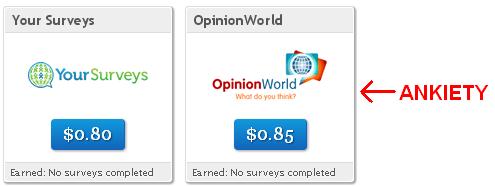 [Obrazek: clixsense-surveys.png]