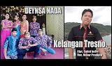 Deynsa Nada Album Sahid Indra New 2017