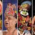 Natyadharmi 2017 - Kutiyattam Festival of Kerala