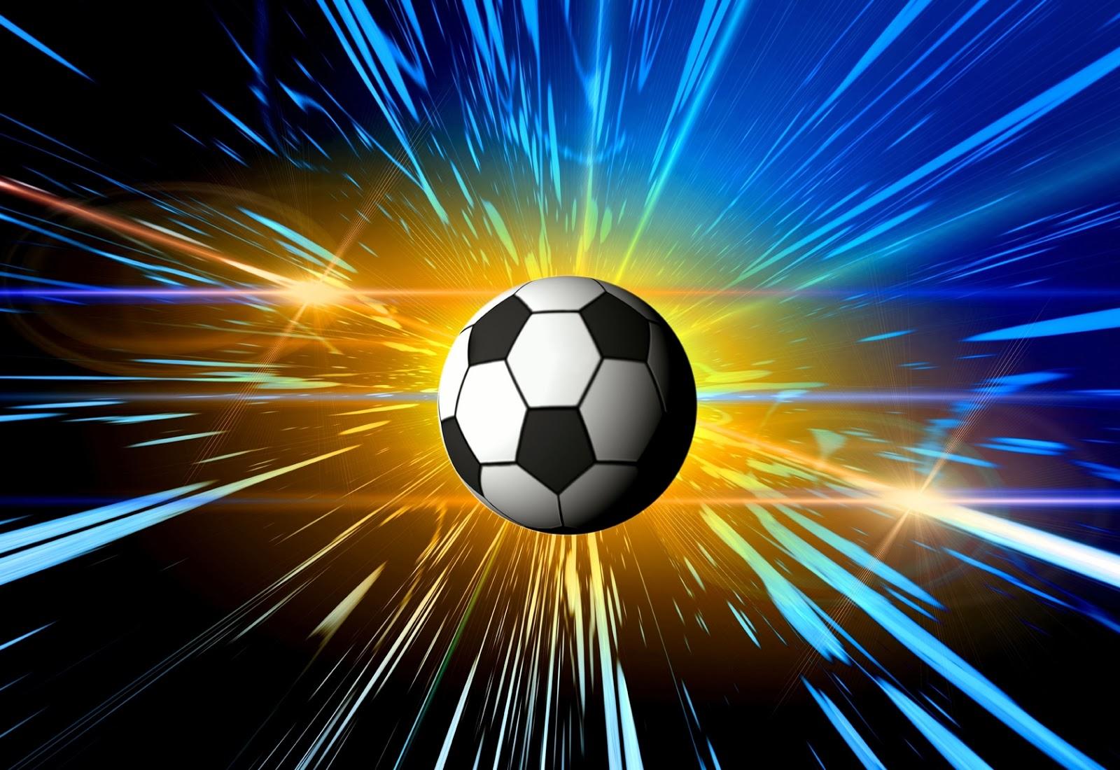 есть красивые открытки футбол несмотря то, что