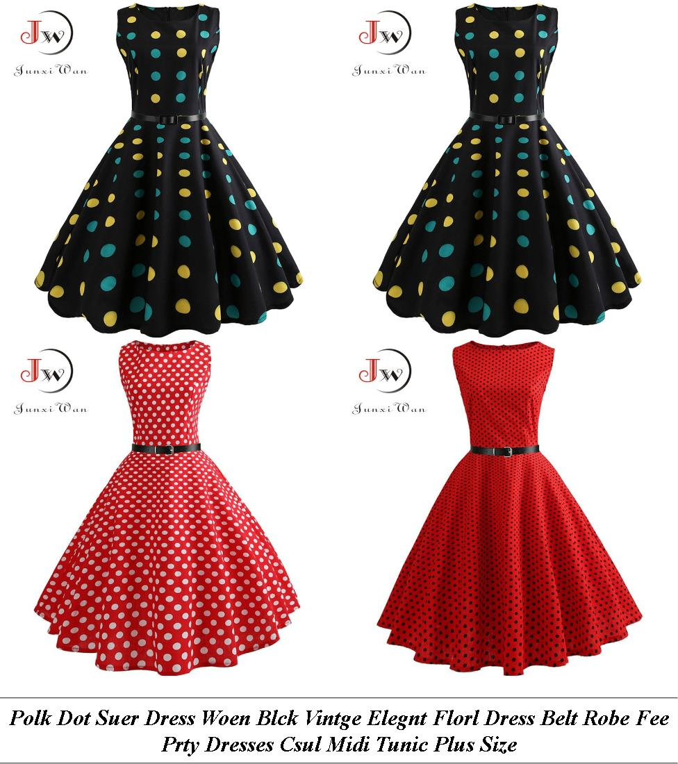 Dresses For Women - Next Clearance Sale - Red Dress - Really Cheap Clothes Online Uk