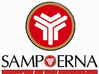 PT HM Sampoerna Tbk - Recruitment For Staff, SPV, Manager ( S1, S2) December 2014