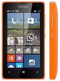 Nokia lumia 532 USB Driver free