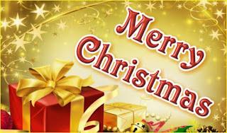 Download Lagu Natal Terbaru dan Terpopuler Mp3 Full Rar