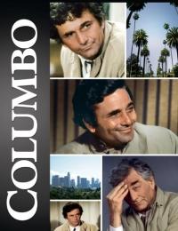 Columbo 1 | Bmovies