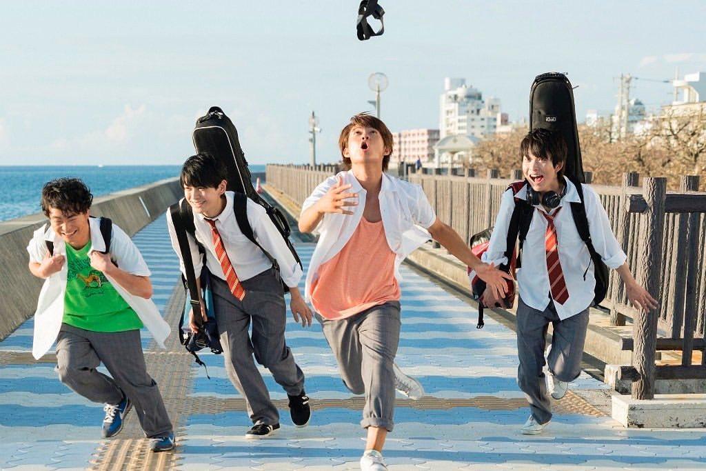 Little Love Song - Kojiro Hashimoto