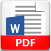Windows:Download Word to PDF | Free Doc To PDF Converter. Free !!!