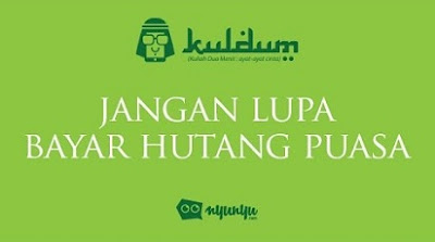 membayar hutang puasa ramadhan karena haid nifas atau hamil,membayar hutang puasa ramadhan bagi ibu hamil,membayar hutang puasa ramadhan,membayar hutang puasa ramadhan dengan fidyah di bulan syawal,