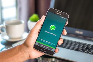 Whatsapp to start charging Whatsapp Business