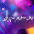 'Dreams' Early Access Brings Animation and Game Creation to PS4