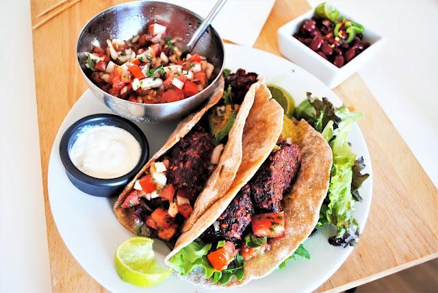 tacos-hamburguesas-remolacha