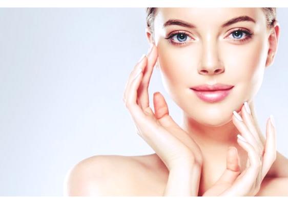 Cara Membuat Wajah Putih Bersih Secara Alami dan Cepat