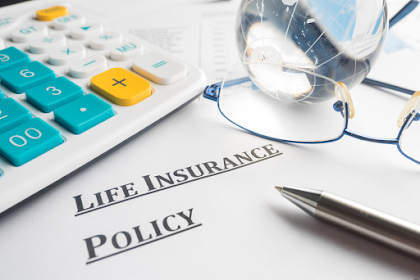 Missing or Lost Life Insurance Policies