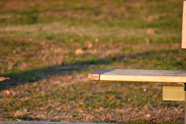 Μέσω ΕΣΠΑ η ανάπλαση του πάρκου Ν. Παπάζογλου στην Τούμπα