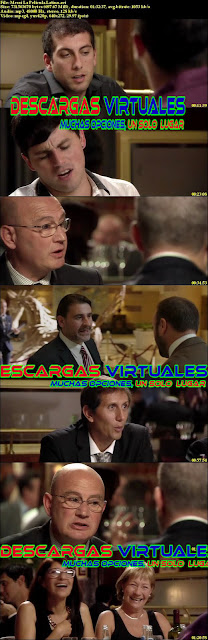 messi la pelicula descargas virtuales