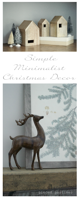 pieced-pastimes-simple-minimalist-christmas-decor