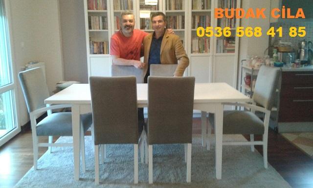 Lake Boyama Fiyatlari Telefon0536 Istanbul Ahşap Lake Cila Mobilya