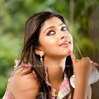 Amala paul latest hot pictures