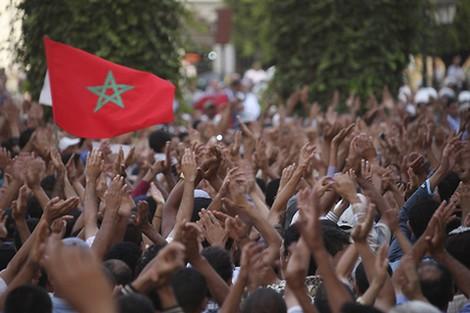 """سوسيولوجي يحذر من احتمال خروج الاحتجاجات عن """"سيطرة الدولة"""""""