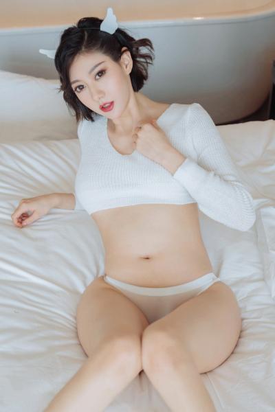 [HuaYang]花漾Show 2019-08-13 Vol.167 艺轩