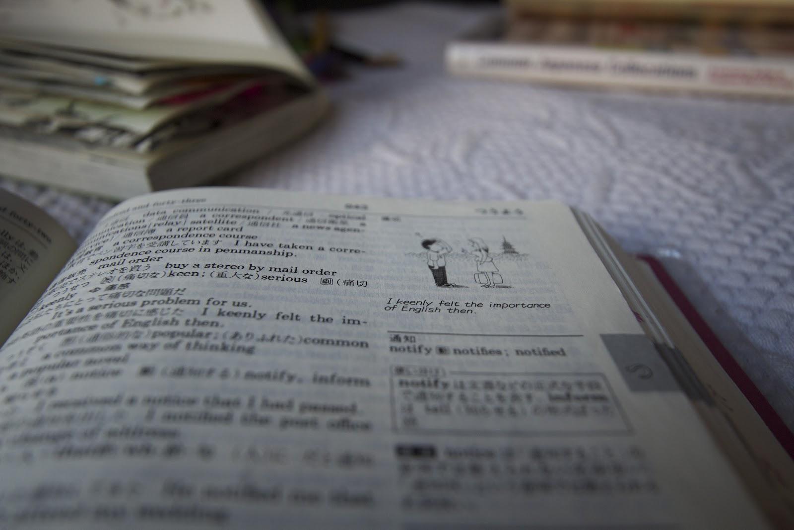 Preposition In Learn In Marathi All Complate: Grammar Sentence Patterns