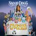 Coolaid: Snoop Dogg libera su nuevo disco antes de tiempo