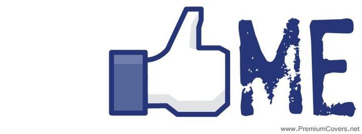 Hình nền facebook đẹp tổng hợp