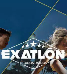 telenovela Exatlon Estados Unidos