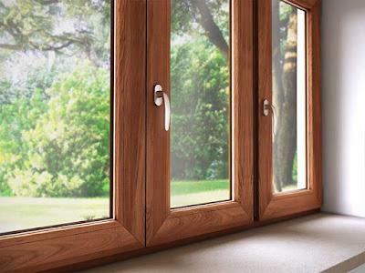 finestre-blindate-in-legno