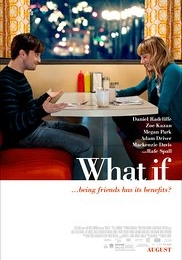What If | Bmovies